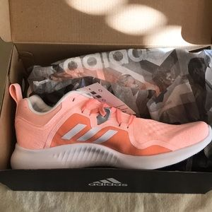 772a27625a0 adidas Shoes - Adidas edge bounce W AC7104